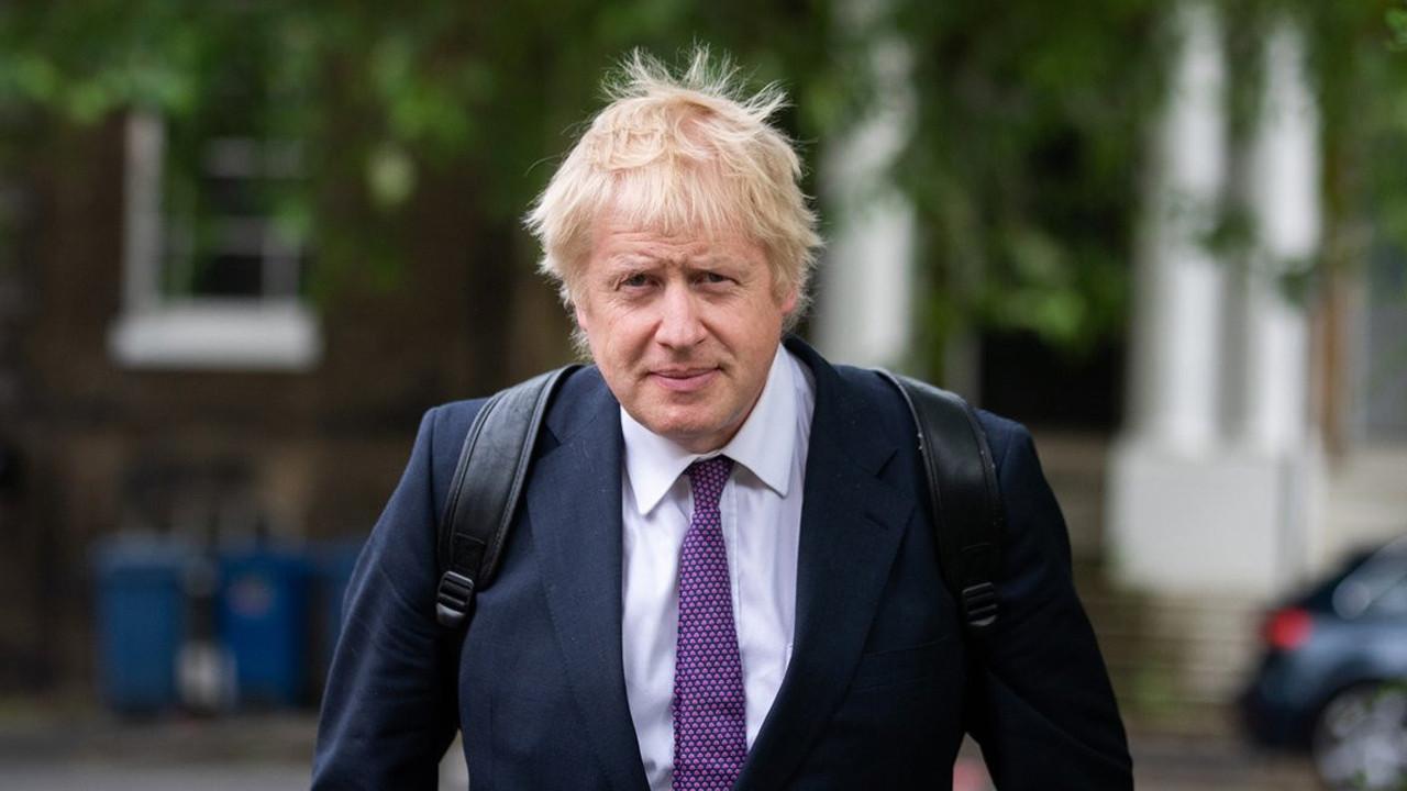 Mahkemeden İngiltere Başbakanı'na borç şoku