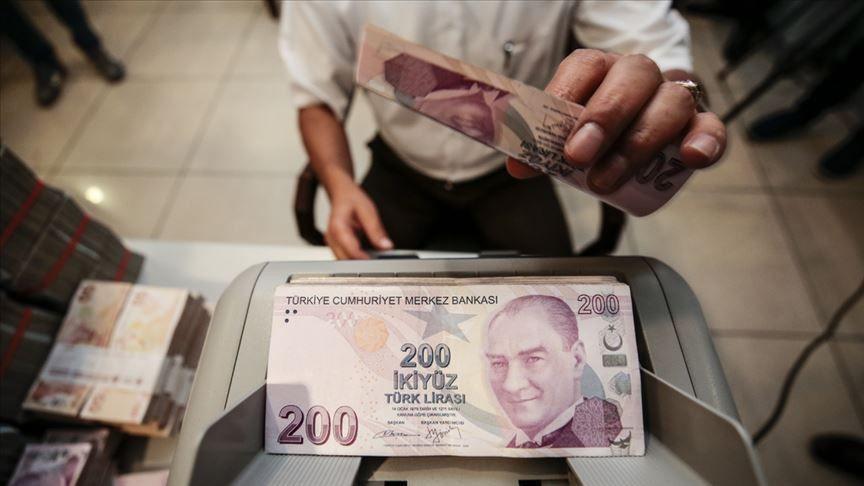 Erdoğan açıklamıştı; ucuz kredi uygulaması başlıyor - Resim: 1