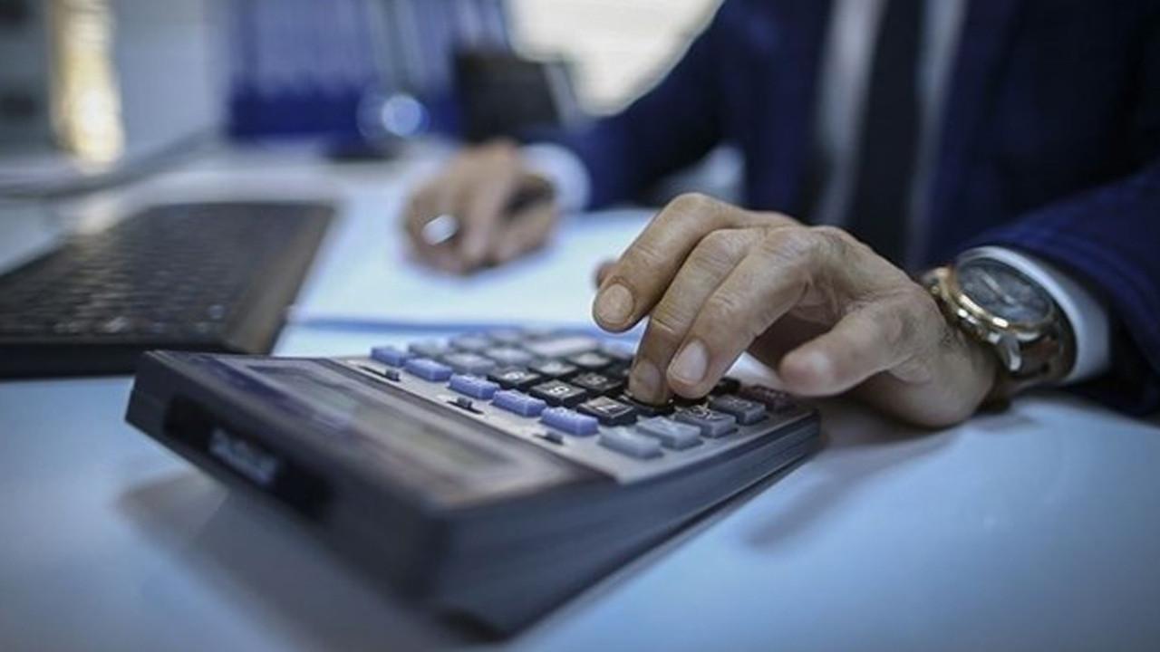 Engelli vatandaşların vergi indirim işlemlerini hızlandıracak adım