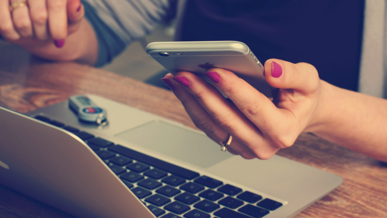Tam kapanmada online sipariş saatleri değişiyor