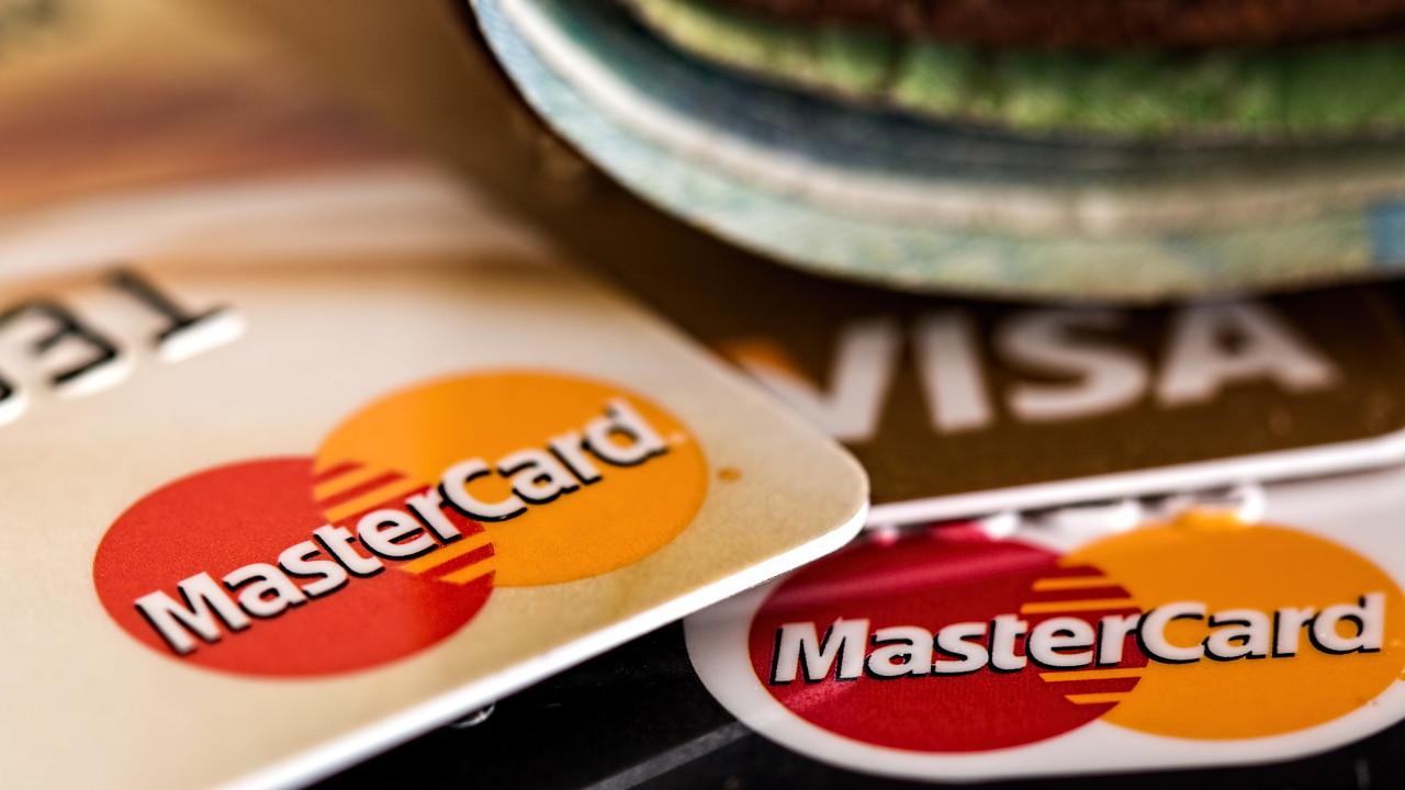 Bankaların kara listesinde son 5 ayda büyük artış