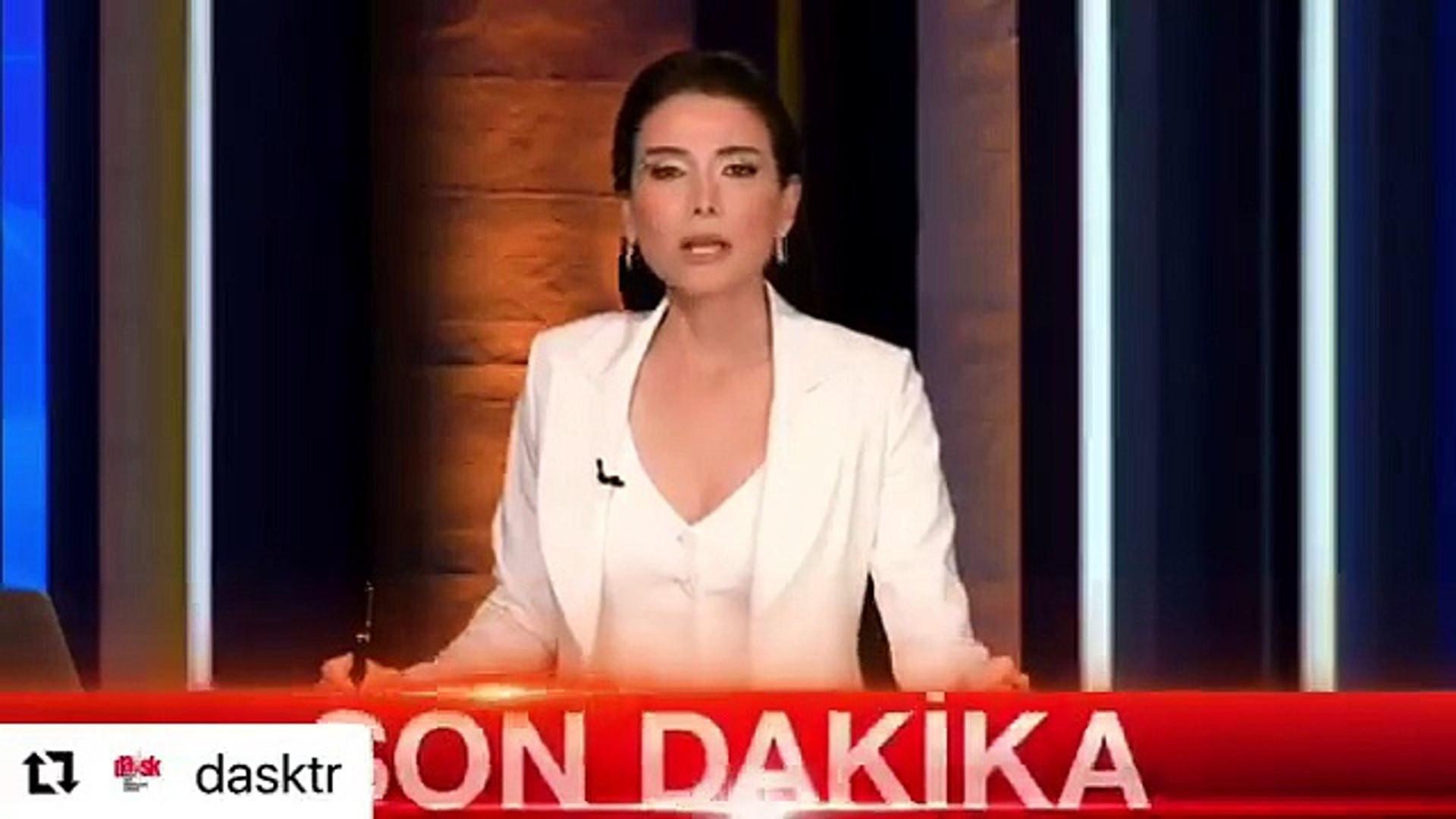 Tüm Türkiye'yi korkutan ''reklam''... Bu reklamı herkesi paniğe yol açtı