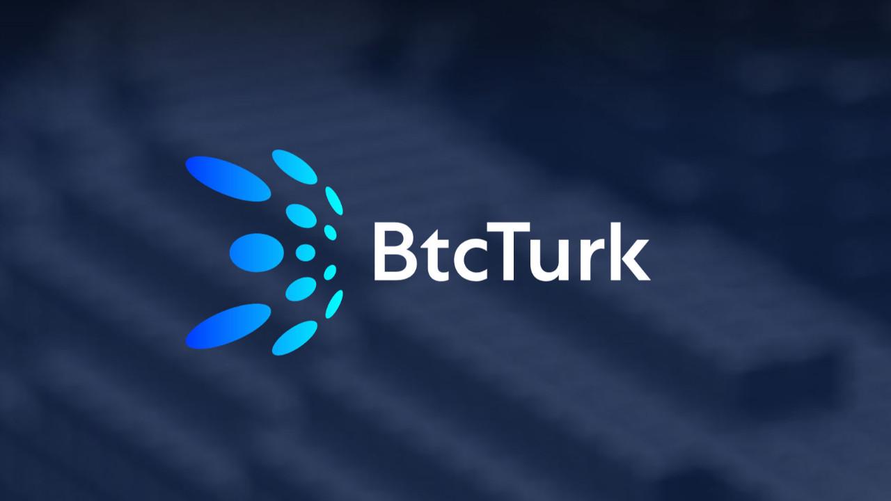 BTC Türk hacklendi mi ? Açıklama geldi
