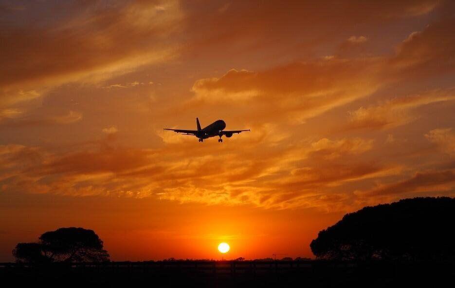 ''Hiçbir yere gitmeyen uçuşa'' talep patlaması - Resim: 1