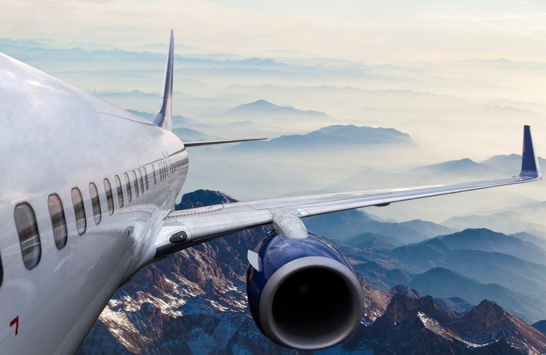 ''Hiçbir yere gitmeyen uçuşa'' talep patlaması - Resim: 3