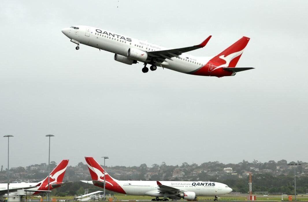 ''Hiçbir yere gitmeyen uçuşa'' talep patlaması - Resim: 4