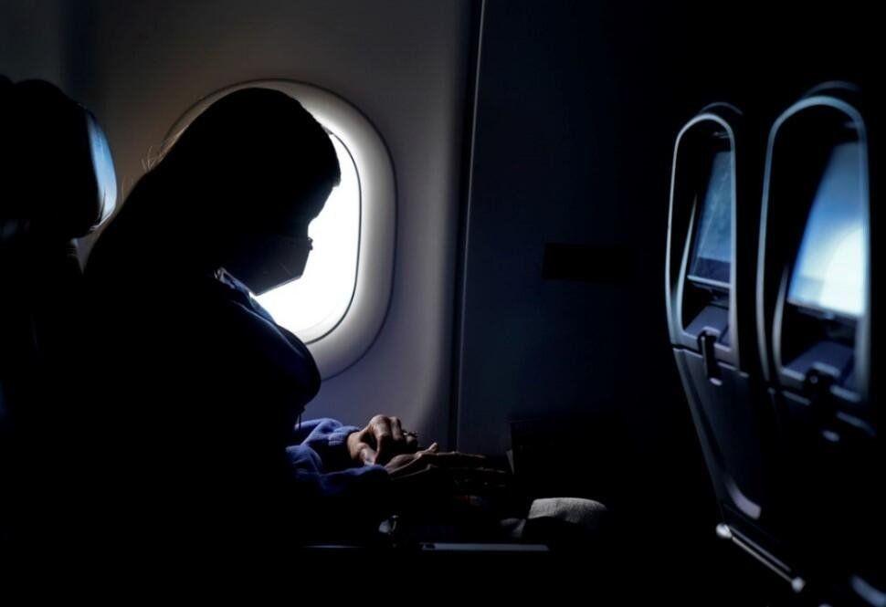 ''Hiçbir yere gitmeyen uçuşa'' talep patlaması - Resim: 2