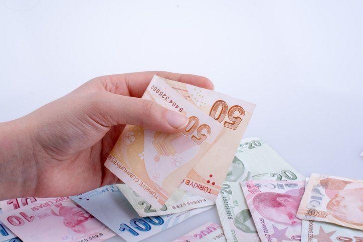 Ramazan Bayramı'nda çalışanlar ne kadar mesai ücreti alacak? - Resim: 1