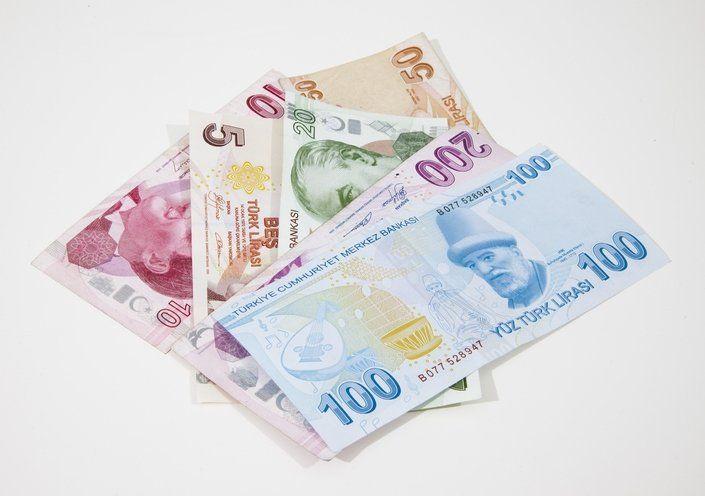 Ramazan Bayramı'nda çalışanlar ne kadar mesai ücreti alacak? - Resim: 3