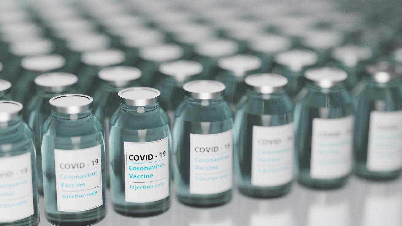 Koronavirüse karşı ''karışık aşı'' deneyinin sonuçları açıklandı - Resim: 4