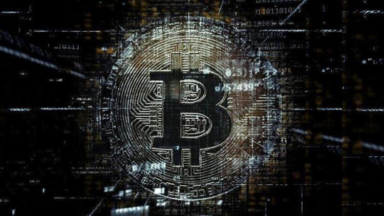 Yatırımcılar şokta: Kripto para piyasası çakıldı - Resim: 2