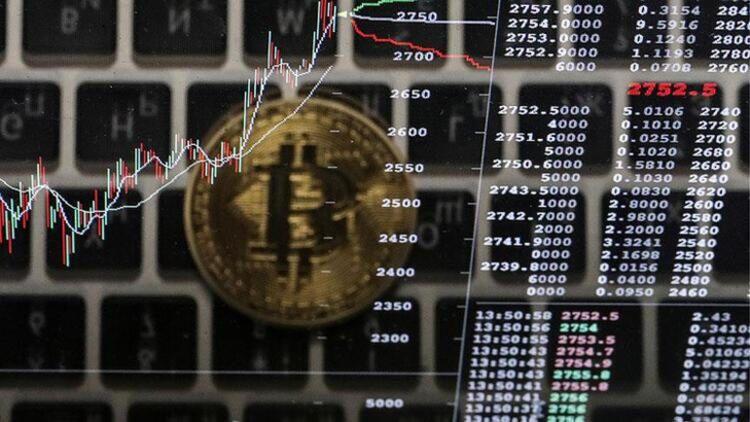 Yatırımcılar şokta: Kripto para piyasası çakıldı - Resim: 4