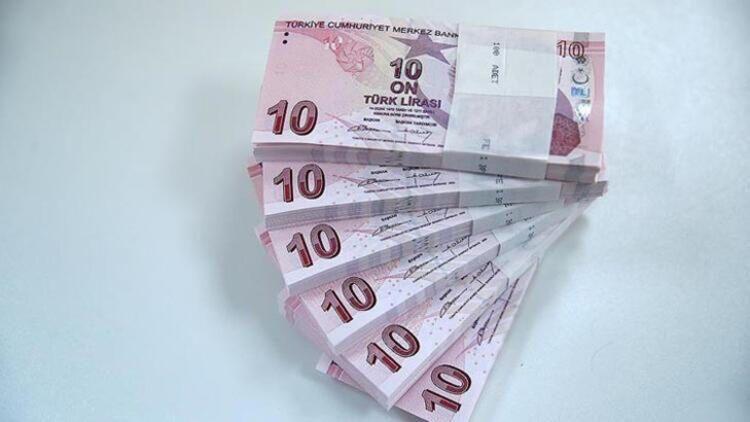 Milyonlarca emekliye 'yeni zam' müjdesi: Olası maaşlar belli oldu - Resim: 3