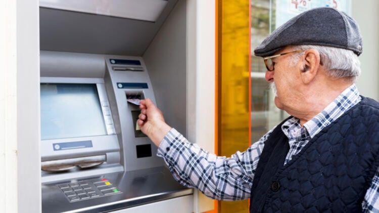 Milyonlarca emekliye 'yeni zam' müjdesi: Olası maaşlar belli oldu - Resim: 2
