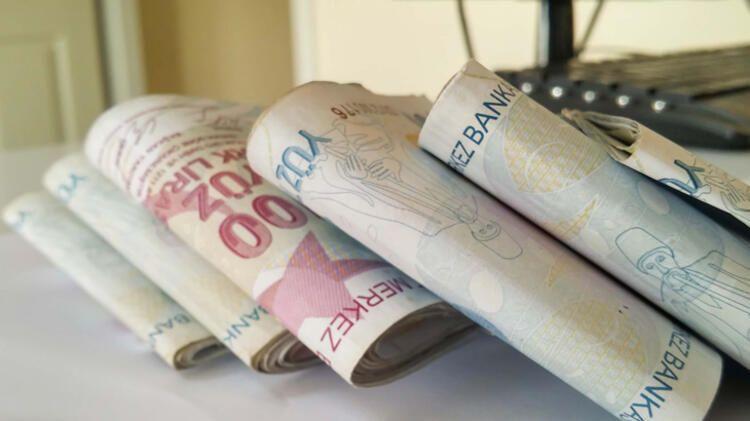 Milyonlarca emekliye 'yeni zam' müjdesi: Olası maaşlar belli oldu - Resim: 1