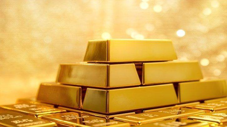 Altın zirveye koşuyor: İşte altın fiyatlarında son durum - Resim: 3