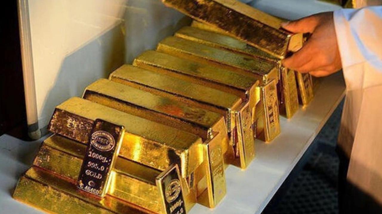 Altın zirveye koşuyor: İşte altın fiyatlarında son durum