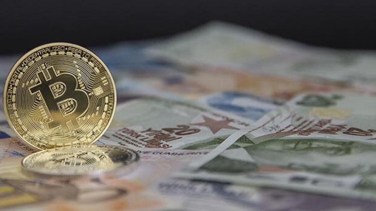 Yatırımcılar şokta: Kripto para piyasası çakıldı