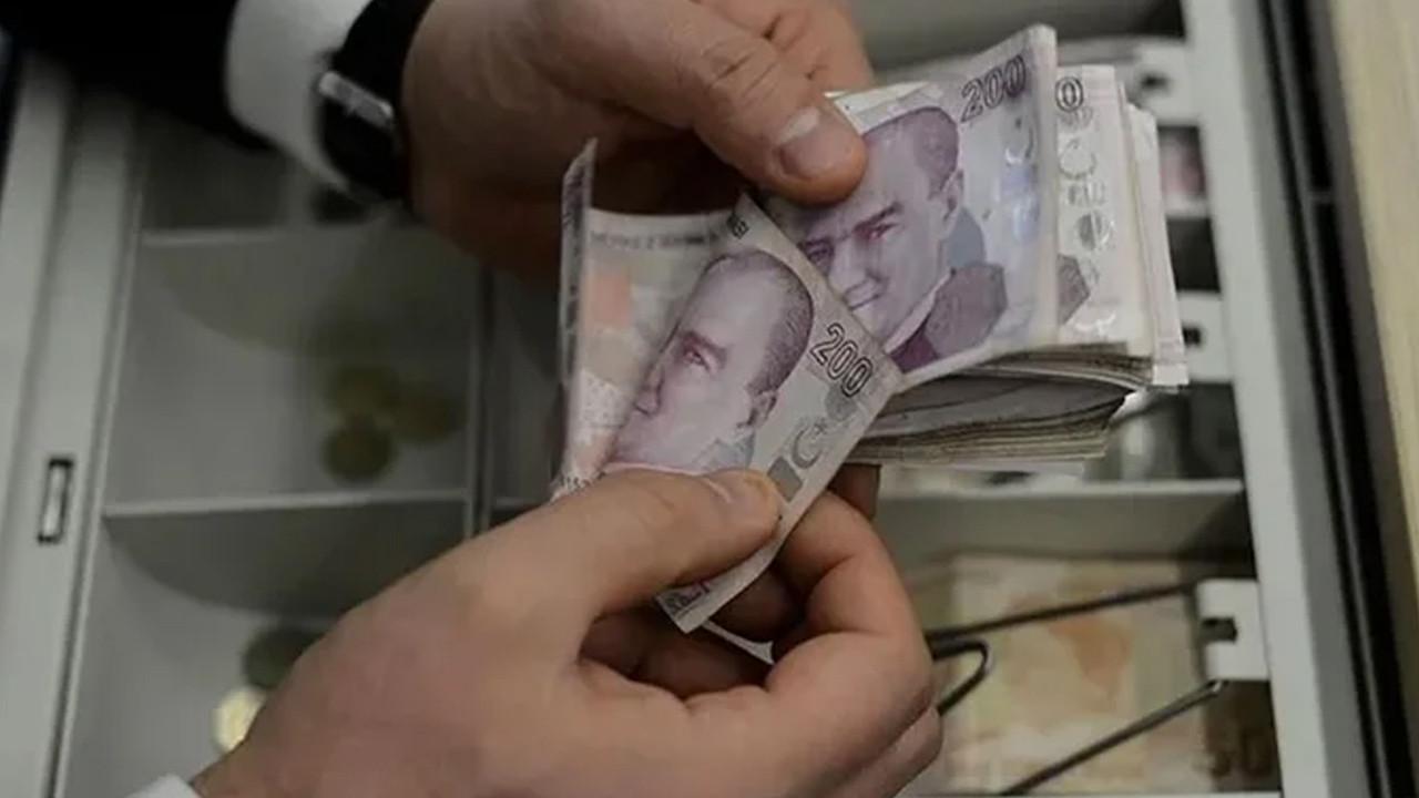 Ev almak isteyenler dikkat: İşte bankaların güncel konut kredi faiz oranları