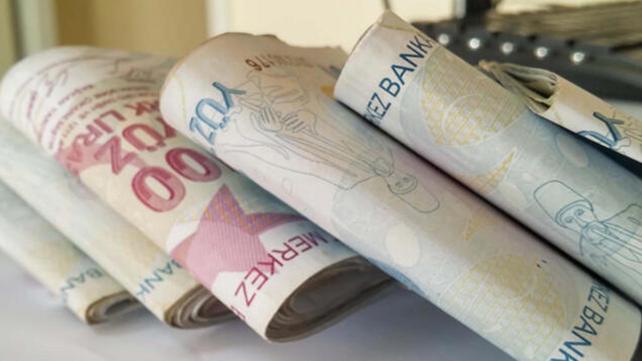 Milyonlarca emekliye 'yeni zam' müjdesi: Olası maaşlar belli oldu