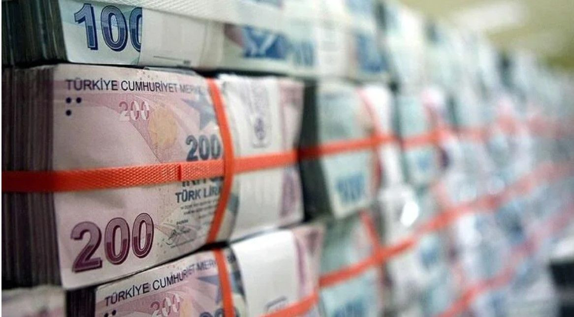 Ev almak isteyenler dikkat: İşte bankaların güncel konut kredi faiz oranları - Resim: 2