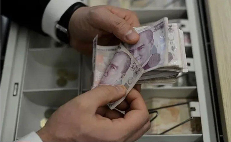 Ev almak isteyenler dikkat: İşte bankaların güncel konut kredi faiz oranları - Resim: 1