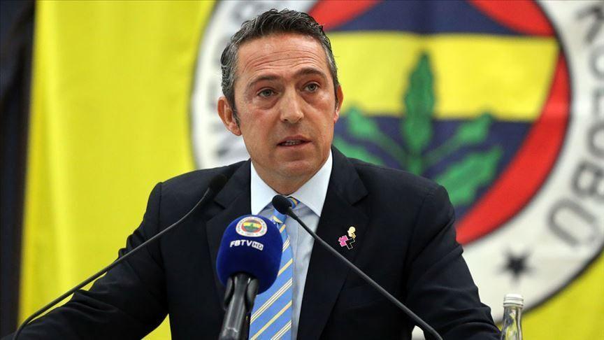 Ali Koç yeniden başkan adayı olacak mı? Kararını verdi - Resim: 1