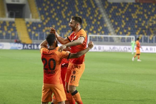 Süper Lig şampiyonu ne kadar para kazanacak? - Resim: 3