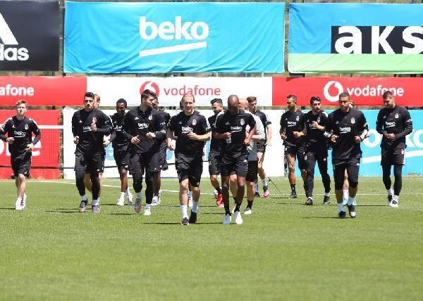 Süper Lig şampiyonu ne kadar para kazanacak? - Resim: 1