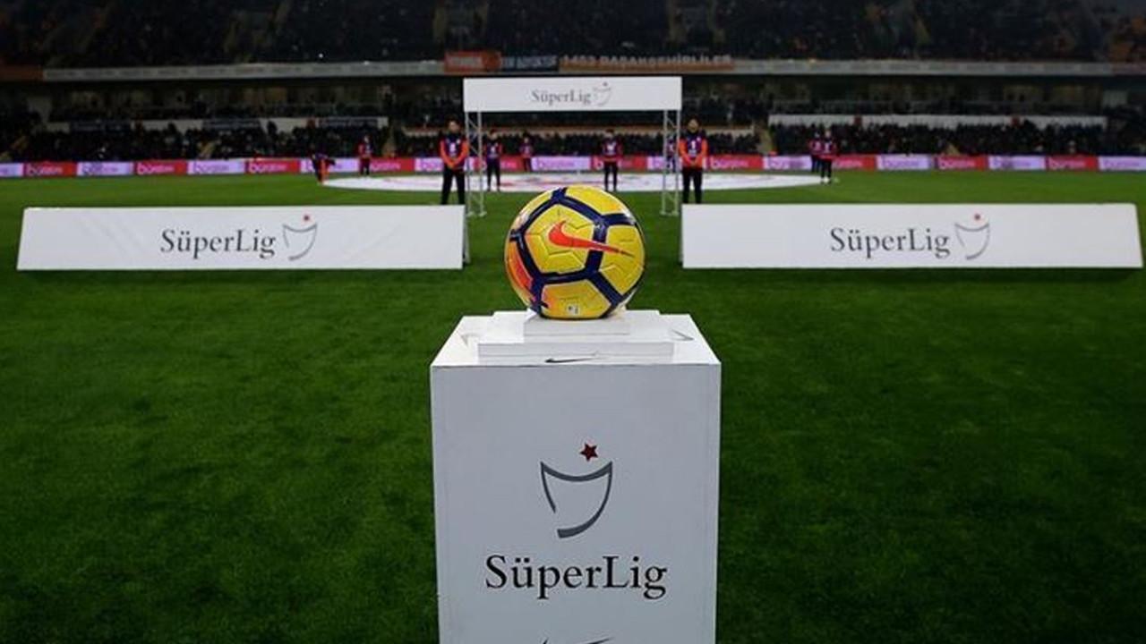 Süper Lig şampiyonu ne kadar para kazanacak?
