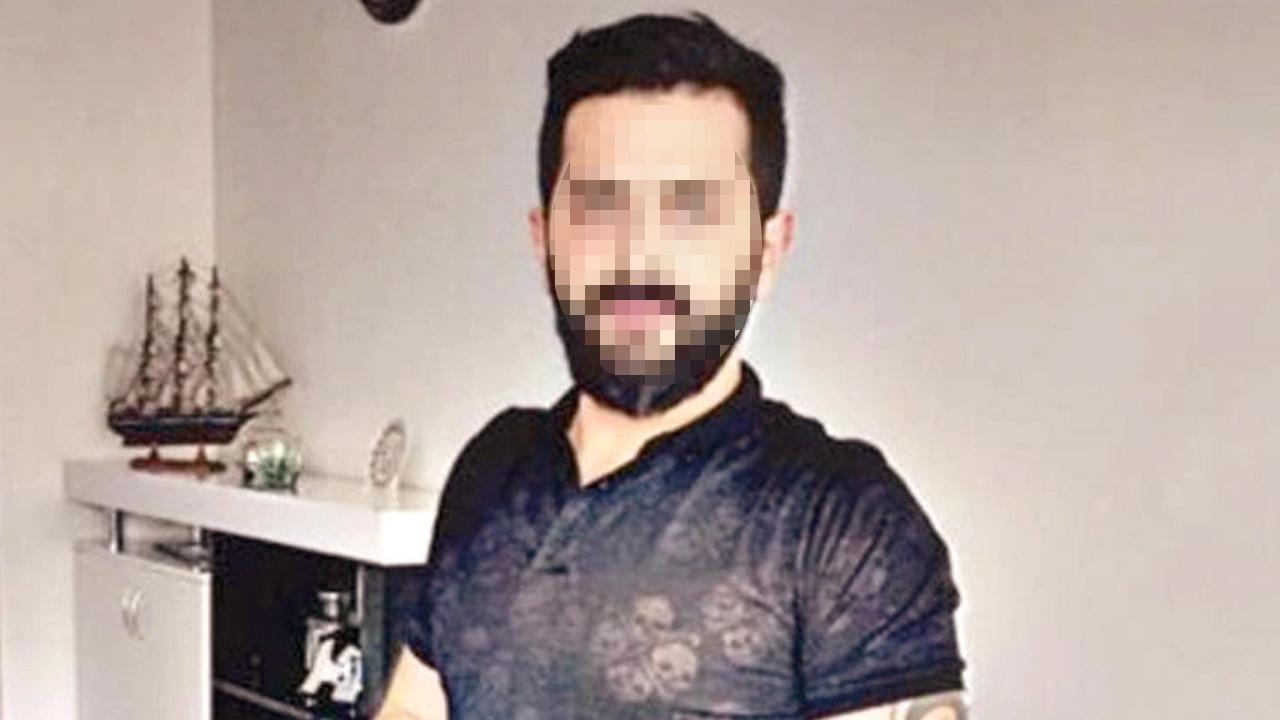 Katil zanlısından polise şok sözler: ''Beni yakalayamayacaksınız''