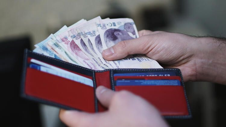 Emekliye maaş ve tazminat müjdesi - Resim: 3