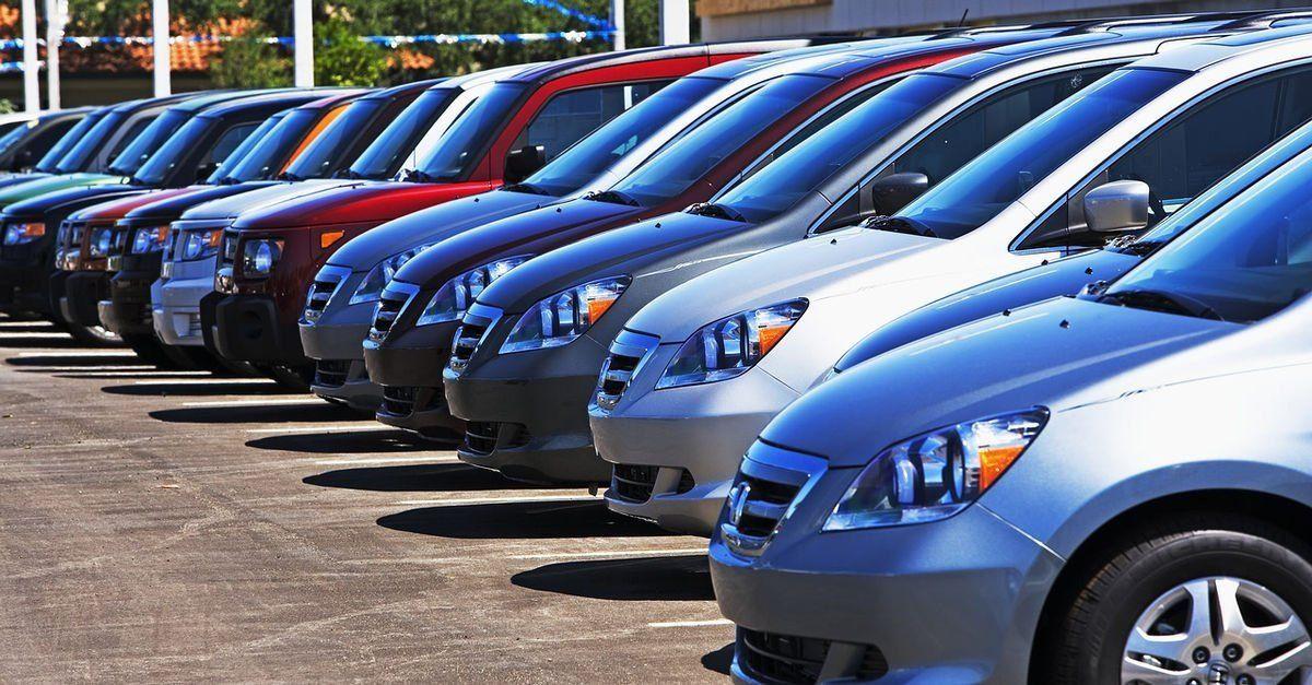 Sıfır km otomobillerde Mayıs piyangosu: Faizler sıfırlandı - Resim: 2