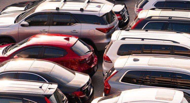 Sıfır km otomobillerde Mayıs piyangosu: Faizler sıfırlandı - Resim: 4