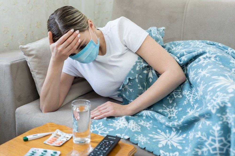 Aşı kısırlığa mı neden oluyor? Koronavirüs aşılarıyla ilgili tüm merak edilenler - Resim: 1