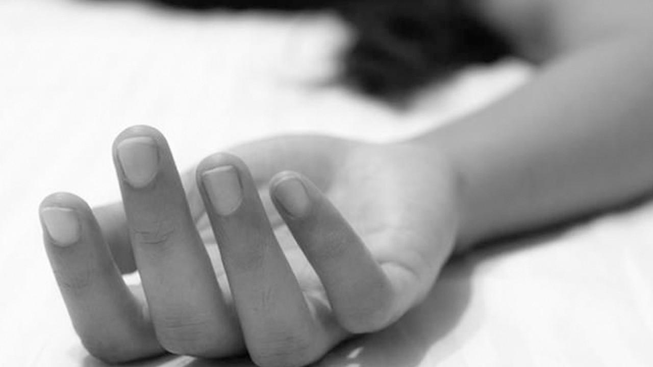 Hastanede tecavüze uğrayan Covid hastası kadın hayatını kaybetti