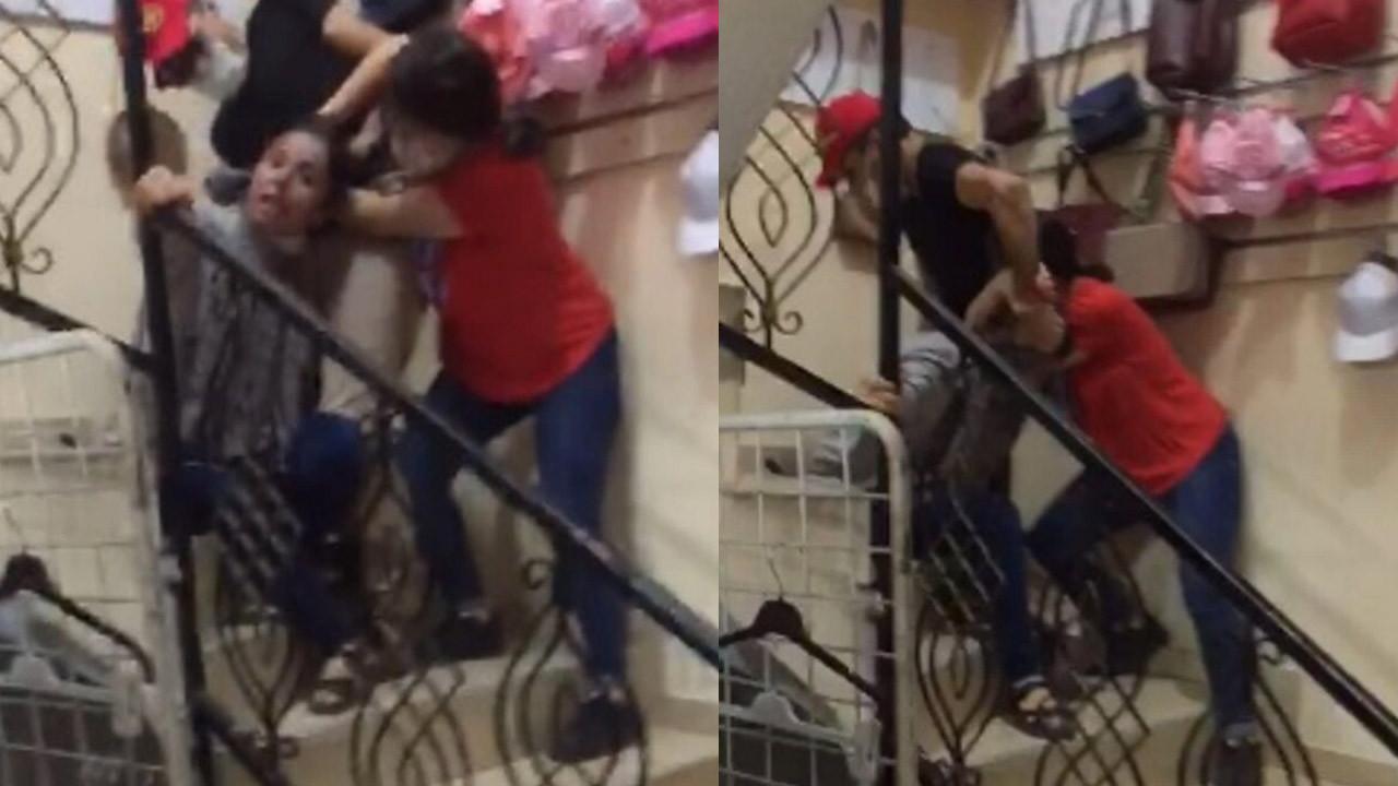Türkiye bu olayı konuşmuştu: Eşini boğazından bıçaklayan şahsın cezası belli oldu