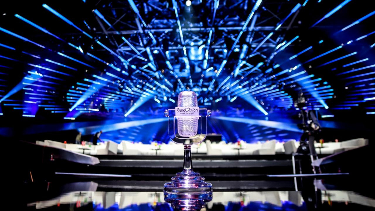 Eurovision Şarkı Yarışması koronavirüs gölgesinde başladı