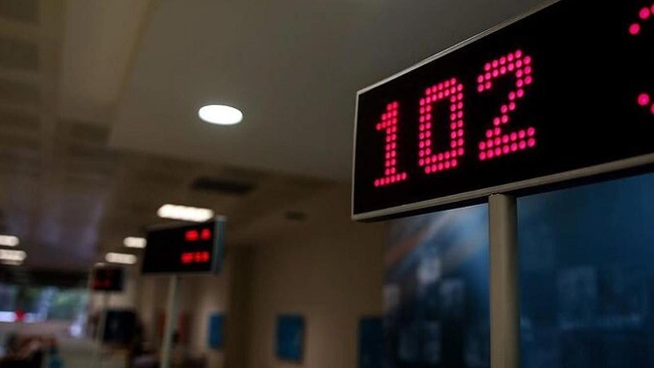 Bankaların çalışma saatleri yeniden düzenlendi: İşte banka banka çalışma saatleri