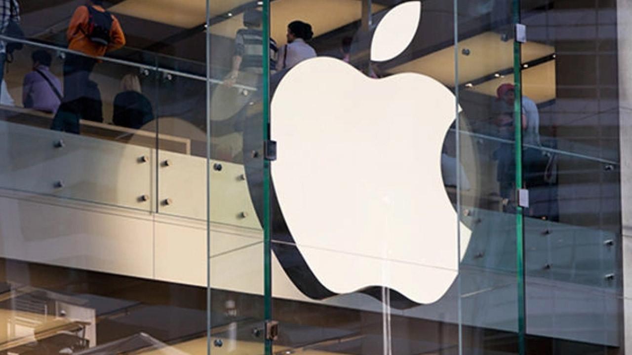 Apple, Apple Music'te tanıtım yapmaya başladı