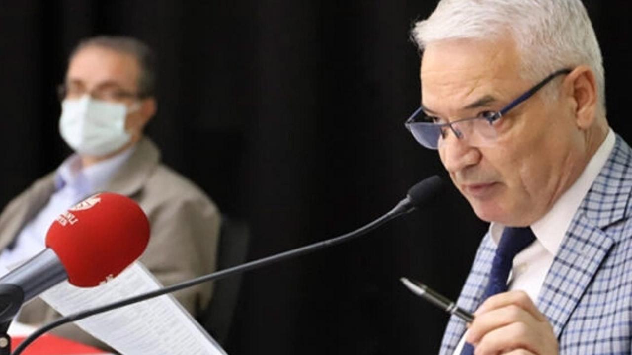 Belediyeden esnafa 1000 lira yardım müjdesi