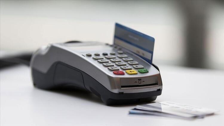 Kredi kartı kullananlar dikkat: Yüzde 72 arttı - Resim: 2