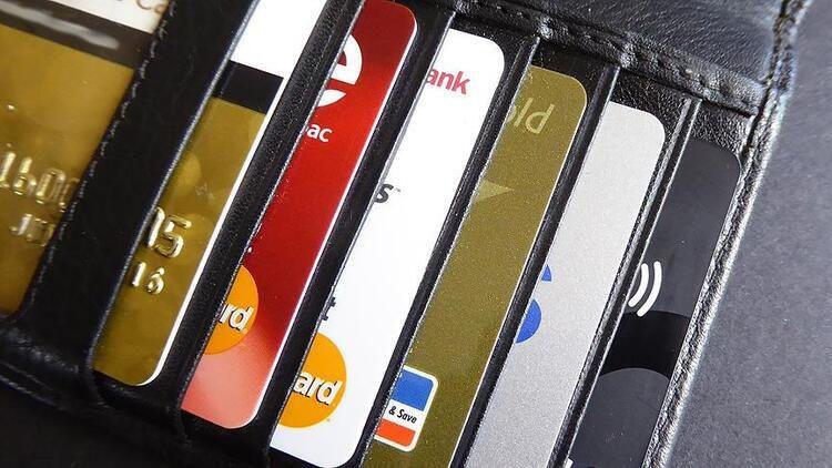 Kredi kartı kullananlar dikkat: Yüzde 72 arttı - Resim: 4
