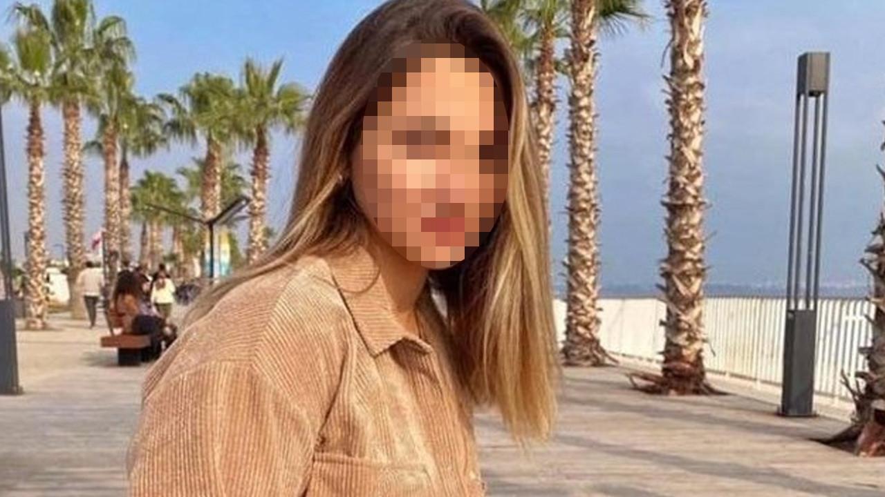 19 yaşındaki hukuk öğrencisi genç kız otel odasında ölü bulundu
