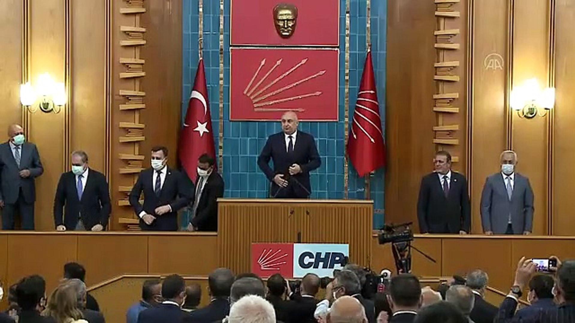 Kılıçdaroğlu: İsrail'in yaptığı bir katliamdır