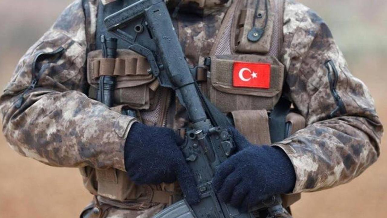 MİT ve TSK'dan teröristlere bir darbe daha