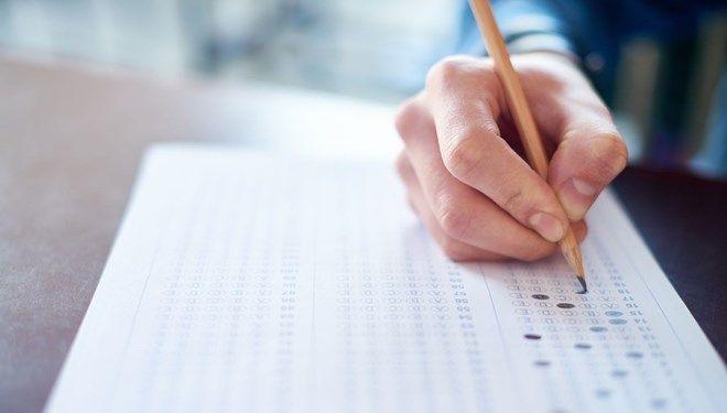 Yüz yüze sınavlar öncesi kritik uyarı: Bunu yapmayan sınıfta kalabilir