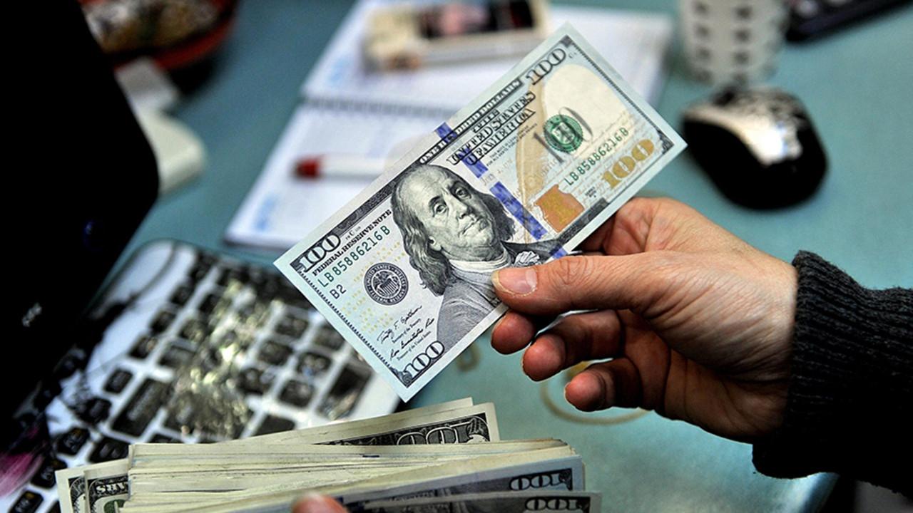 Yıl sonu dolar, enflasyon ve büyüme için korkutan tahmin