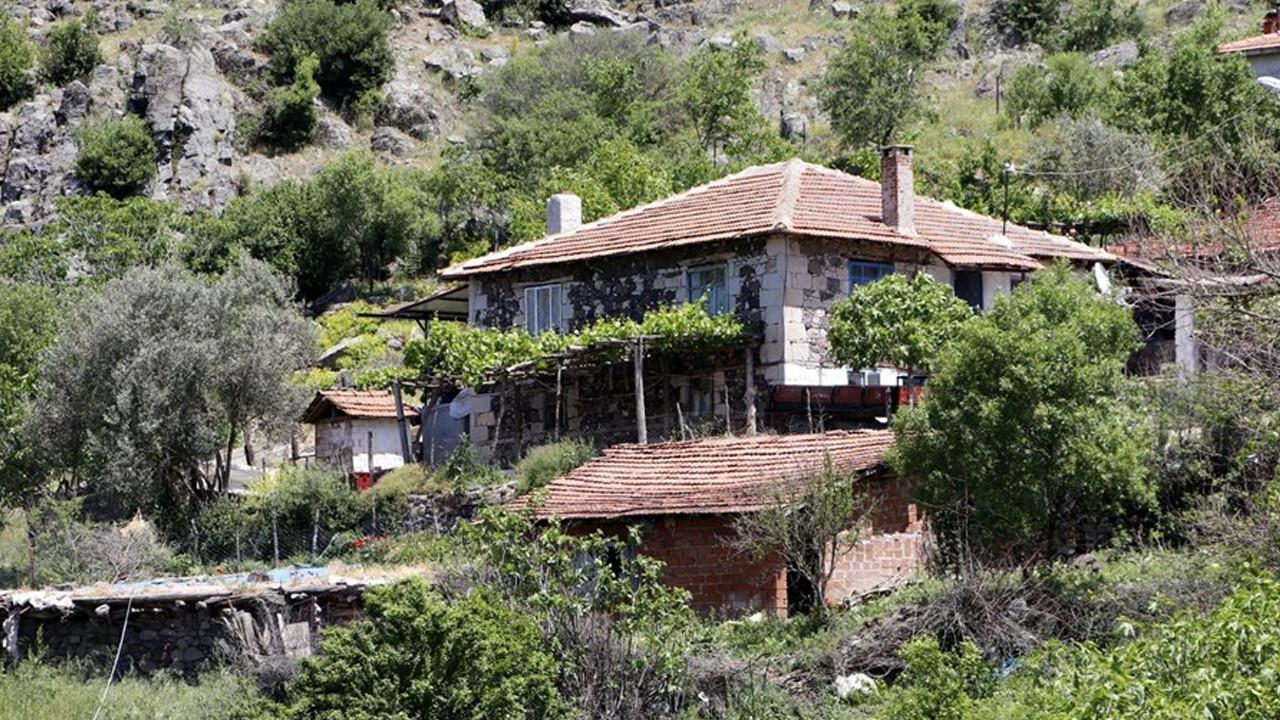 En çok vaka görülen ilde bu köylere koronavirüs uğramadı