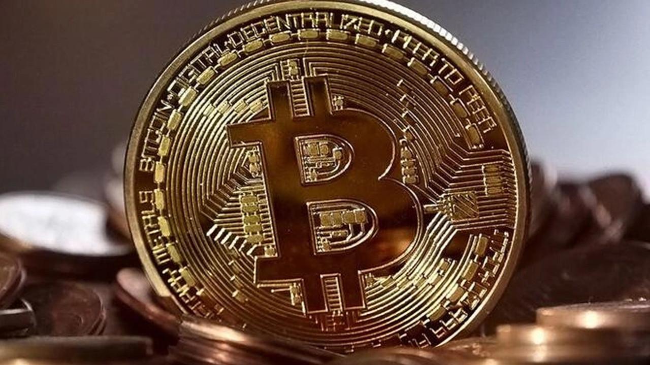 Çin'in yasak kararı sonrası kripto paralar çakıldı